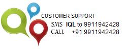 Call us now for website designing delhi - 8527572667