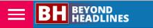Web Designing company delhi - beyondheadlines