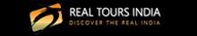 Web Designing Company- Rel Tours