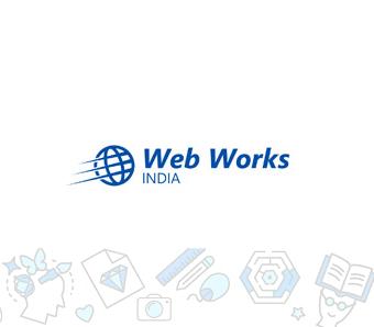 Web Works India